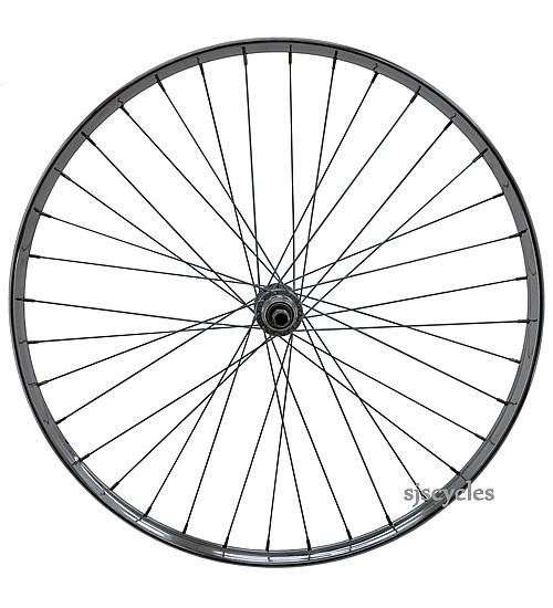 28 x 1 1/2 Westwood Rim FrontWestwood Wheels