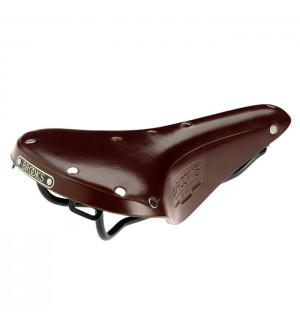 Brooks B17 Special Brown