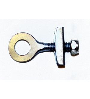 Chain Adjuster (2)
