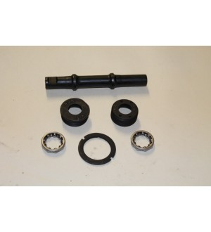 Bottom Bracket (Crank) Complete Set Philips