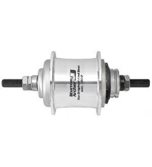 Sturmey Archer 3 Speed Hub & Fitting Kit