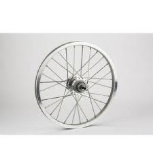 Sturmey Archer 3 Speed Wheel