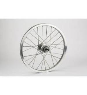 Sturmey Archer 3 Speed Wheel