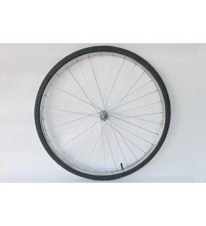 "Wheel Deal 28""  x 1 1/2 Rear"